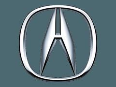 Käytetyt Acura varaosat