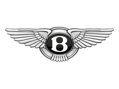 Bentley Continental used car spare parts