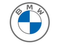 BMW Series 7 used car spare parts
