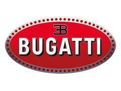 Käytetyt Bugatti varaosat