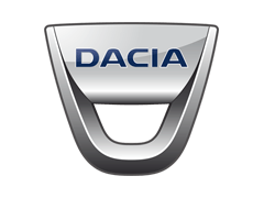 Dacia Logan used car spare parts
