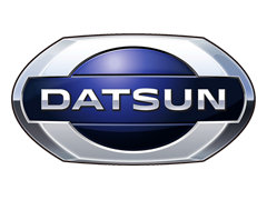 Datsun 160 J 1978 - 1980 used car spare parts