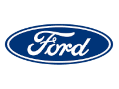 Ford Fiesta 1995 - 2000 used car spare parts