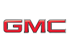 GMC Sierra 1000 used car spare parts