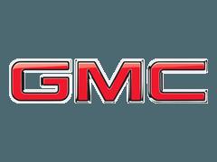 GMC VAN naudotos dalys