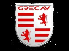 Käytetyt Grecav-EKE Lavoro varaosat