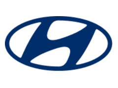 Hyundai Grandeur used car spare parts