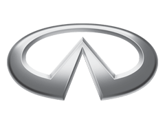 Infiniti G35 used car spare parts