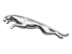 Jaguar E-Pace used car spare parts
