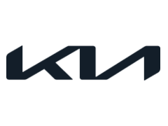 KIA Optima used car spare parts