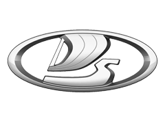 Lada 2103 1500-1600 naudotos dalys