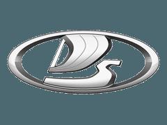 Lada 2107 used car spare parts