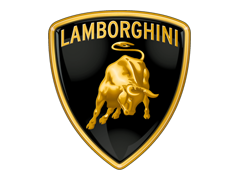 Lamborghini Gallardo used car spare parts