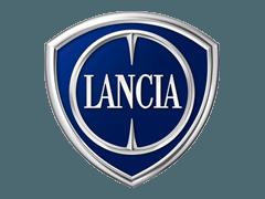 Lancia Thesis käytetyt auton varaosat