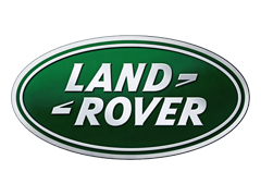 Land Rover Defender käytetyt auton varaosat