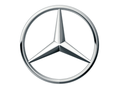 Mercedes-Benz 508 used spare parts