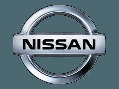 Naudotos(-a) Nissan Sunny Pusašiai/ kardanai