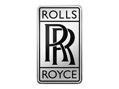 Used Rolls-Royce spare parts