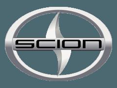 Used Scion spare parts