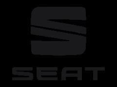 Seat Exeo (3R) naudotos dalys