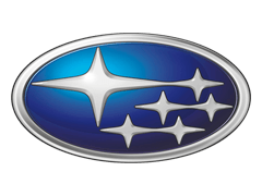 Naudotos Subaru dalys