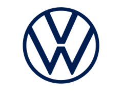 Volkswagen Taro used car spare parts