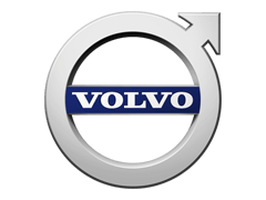 Volvo XC40 used car spare parts