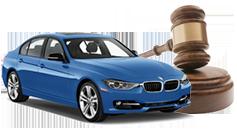 Norite parduoti savo automobilį?